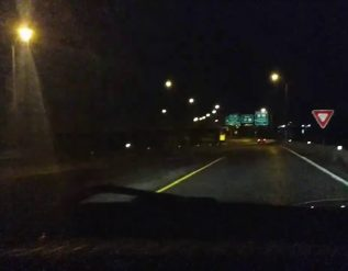 going-home-from-walmart-part-one-in-st-joseph-mo