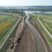rebuild-of-nw-mo-levee-could-be-model-for-other-rebuilds