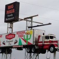family-friendly-farris-truck-stop-closing-after-42-years