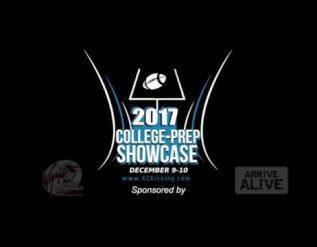 big-hit-award-college-prep-showcase-2017-st-joseph-mo