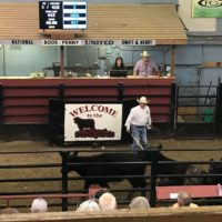market-reporter-greg-clement-reflects-on-time-with-st-joseph-stockyards