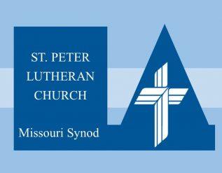 st-peter-ev-lutheran-church-st-joseph-mo-8-23-2020