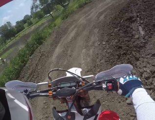 knobby-hill-motocross-track-st-joseph-mo