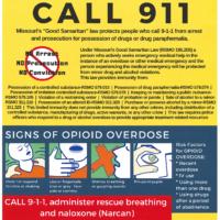 opioid-crisis-growing-in-st-joseph