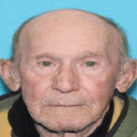 update-searchers-find-body-of-missing-atchison-man