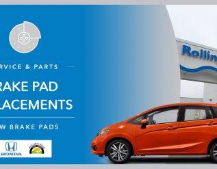 honda-brake-pad-replacement-st-joseph-mo-rolling-hills-honda-service