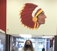 atchison-schools-ditch-native-american-mascots