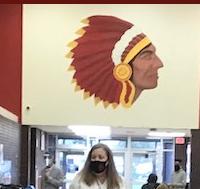 atchison-schools-ditch-native-american-mascots