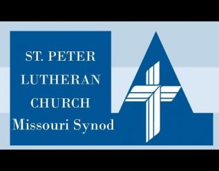 st-peter-ev-lutheran-church-st-joseph-mo-4-5-2020
