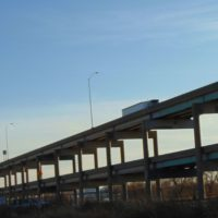 double-decker-bridge-on-i-229-in-st-joseph-to-be-closed-this-week-for-maintenance