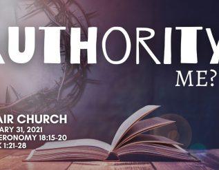 clair-church-st-joseph-mo-january-31-2021