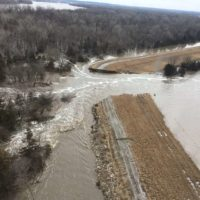 repairs-to-missouri-river-levees-damaged-by-2019-flood-nearly-complete