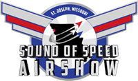 Masks will be required at Sound of Speed Airshow this weekend