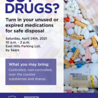 local-law-enforcement-participate-in-national-drug-take-back-day