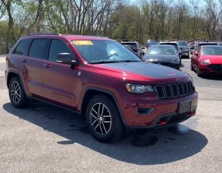 2018-jeep-grand_cherokee-st-joseph-savanah-platte-city-kansas-city-mo-levenworth-ks-js21153a