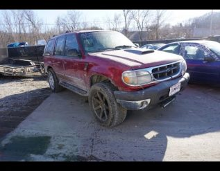 lot-1-2000-ford-explorer-all-city-tow-st-joseph-mo-online-auction-march-5-11th-2021