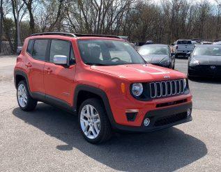 2021-jeep-renegade-st-joseph-savanah-platte-city-kansas-city-mo-levenworth-ks-js21134