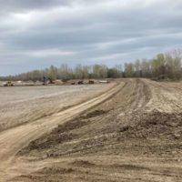 repair-of-northeast-kansas-levee-heavily-damaged-in-2019-flood-nearing-completion