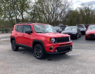 2021-jeep-renegade-st-joseph-savanah-platte-city-kansas-city-mo-levenworth-ks-js21122