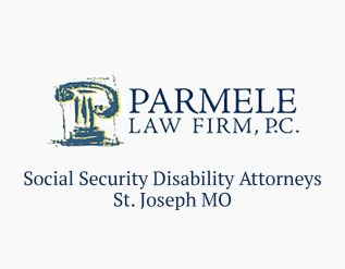 social-security-disability-attorneys-st-joseph-mo