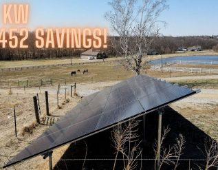 8-62kw-ecovole-solar-installation-st-joseph-mo
