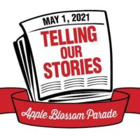 Apple Blossom Parade returning to St. Joseph this weekend