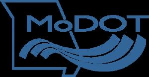 Planned Roadwork for Northwest Missouri, May 3-9