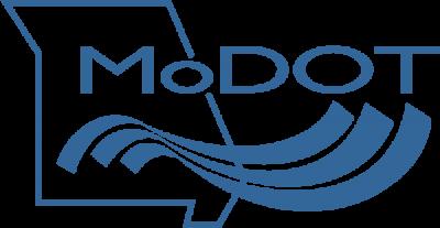 planned-roadwork-for-northwest-missouri-may-3-9