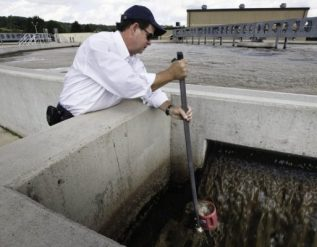iowa-to-start-testing-wells-for-forever-chemicals-this-summer