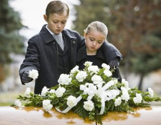 fema-accepting-applications-for-covid-19-funeral-assistance