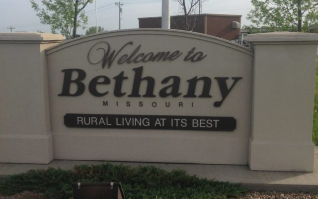 bethany-council-holds-reorganizational-meeting