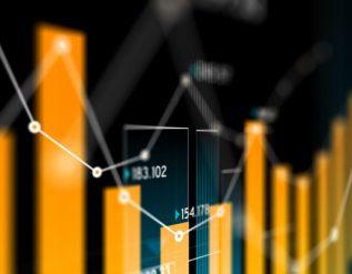 two-area-businesses-get-buy-missouri-grants
