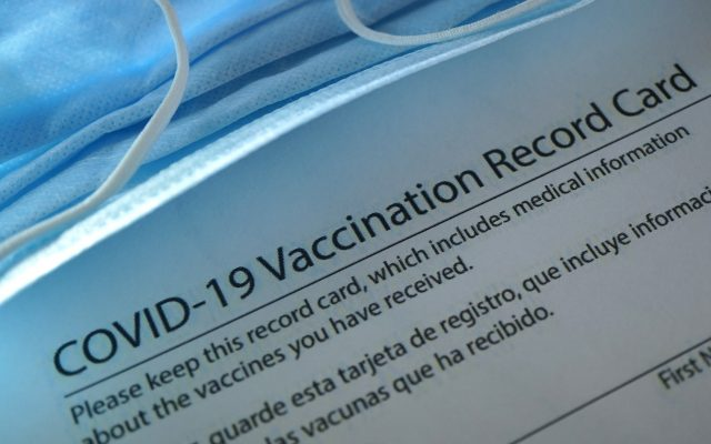 iowa-governor-reynolds-will-take-a-stand-against-vaccine-passports