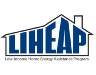governor-parson-announces-liheap-extension