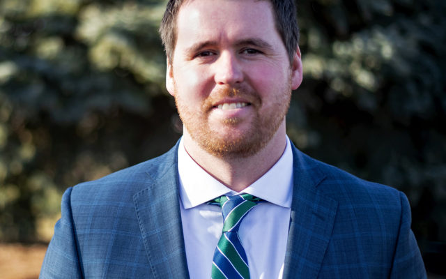 missouri-treasurer-to-host-webinar-on-saving-for-higher-education-launches-scholarship-search-engine
