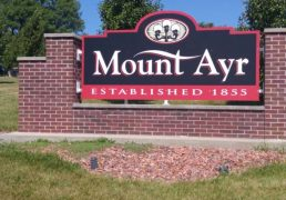 mount-ayr-council-discusses-loch-ayr-water-service-request
