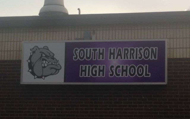 south-harrison-approves-technology-construction-project-for-upcoming-year