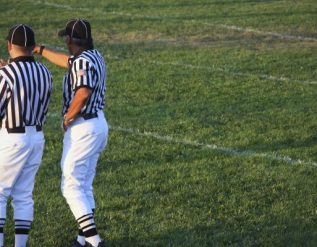 legislation-aimed-at-protecting-referees-and-sports-officials-to-be-heard-monday-by-missouri-house-committee