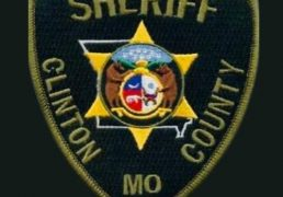 clinton-county-inmate-escapes-gets-recaptured