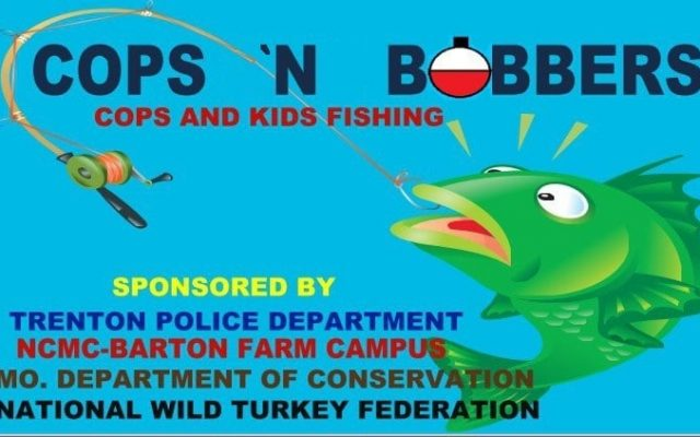 9th-annual-cops-n-bobbers-fishing-event-announced