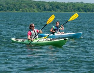 missouri-state-parks-to-offer-kayaking-classes-this-summer