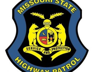mshp-says-harrison-county-traffic-stop-led-to-discovery-of-possible-internet-fraud-scheme