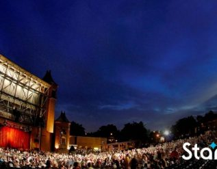 kansas-citys-starlight-theatre-is-back-for-2021-with-covid-19-protocols-in-place