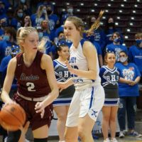 sjsd-athletes-who-transfer-within-district-will-be-immediately-eligible-after-policy-change