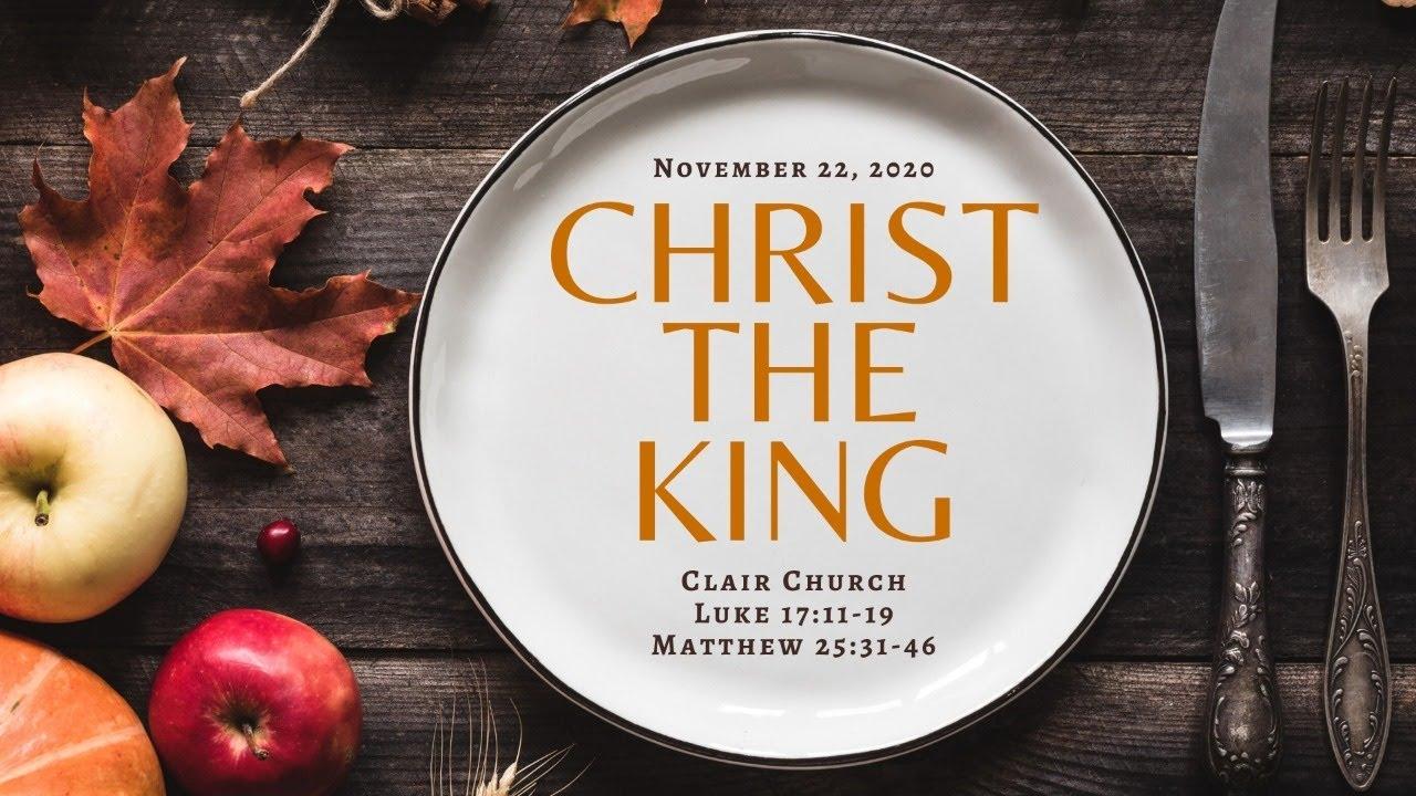 clair-church-st-joseph-mo-november-22-2020
