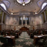 deadline-looms-for-missouri-lawmakers-to-agree-to-34b-state-budget