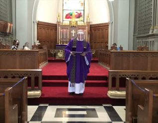 fifth-sunday-in-lent-christ-episcopal-church-of-st-joseph-mo