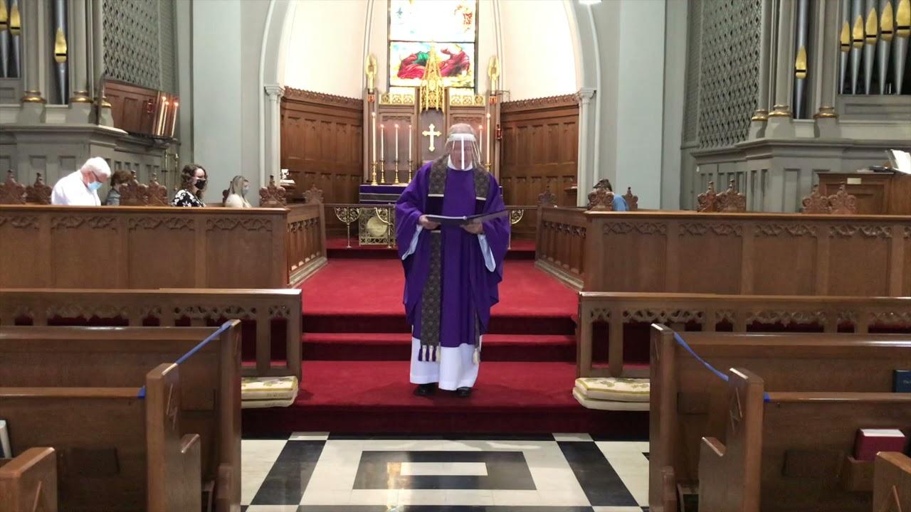 fifth-sunday-in-lent-christ-episcopal-church-of-st-joseph-mo