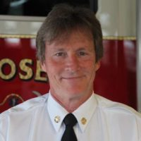 chief-mike-dalsing-was-always-excited-to-go-to-work-during-time-with-st-joseph-fire