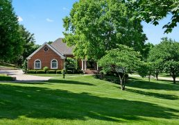 27-court-ln-st-joseph-mo-64506-real-estate-video-tour